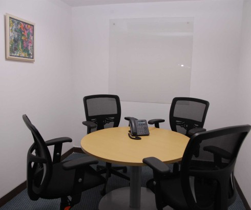 iKeva Business Centre – Gallery, Rent Office Space, Meeting Room ...