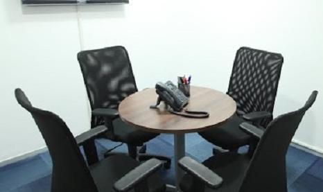 Meeting Room Bangalore