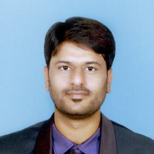 Adhnan Modi