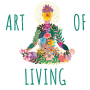 Art of Living- Meditation